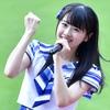 【2018/07/01】STU48出演!レノファ山口VS横浜FC@ 維新みらいふスタジアム【イベントレポート/感想/観光】