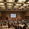 201609 毎日新聞社主催&日能研協賛 公開座談会