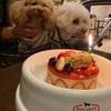 エマの誕生日in軽井沢2 ホテルは・・・