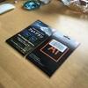 Illustratorとフォトプランのカードが届きましたw