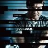 """映画「ボーン・レガシー」(2012)をみる。""""ボーン""""シリーズ第4作。"""