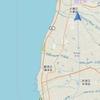 LCC利用者にオススメのmaps.me