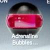 【VITA改造】2020年最新 PSPがプレイ出来るエミュ adrenaline でVITAのトップ画面にバブルを作成する方法