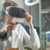 【AI】【FX】自動売買研究所 ついに開設!!
