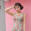 通販でも買える!韓国発『スタイルナンダ』は20代後半でも思わず着たくなるブランド