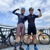 【ロードバイク】2021年4月のトレーニング総括