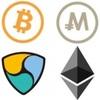 【必読】仮想通貨のブログで収益を伸ばすテクニックを公開するよ