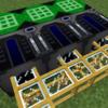 【1.7.10】アイテム作成も全自動! Auto Project Table と Manager の利用 〜 BluePower 解説 part.4 〜