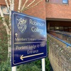 ケンブリッジ大学・カレッジ巡り〜Robinson college