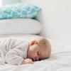 睡眠の質を上げて起きている時間のパフォーマンスを上げる