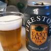 FIRESTONE EASY JACK IPA