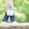 女性が「プラスチックごみ削減」を始めるなら化粧品やスキンケア商品の容器やパッケージに注目!