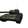 【WOT】T-44 ltwt supertest