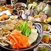 【オススメ5店】下関(山口)にある和食が人気のお店