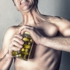自分の体という最大の資産 ダイエットのすゝめ