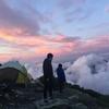 五頭連峰の親子遭難を受けて - 親子登山・子連れ登山で注意してる事