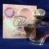 ラブ パスポート ジュリエット キキ クレール ウィンター 香水の香りはどんな香り?