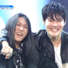 【Produce101】グループ対抗パフォーマンス対決①(2PM&EXO編)