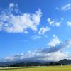 ◆'18/09/28~29     鳥海山 御浜小屋1泊①…スタート時は、まさかのガス&雨