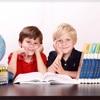 海外赴任で心配な子どもの英語教育