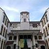 やばさの出元を知る〜早稲田大学坪内博士記念演劇博物館を鑑賞する(人形劇、やばい!、コドモノミライ・現代演劇とこどもたち)