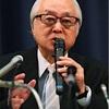 野村不動産買収「ご縁があれば進めたい」 日本郵政社長