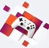Googleの新サービスStadia(ステイディア)は本格的にゲームを仕事にするかもしれない・・・。