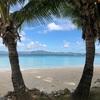 フィリピンの秘境コロン島へ行ってきました!Two Seasons Coron  Island Resort&Spa(ツーシーズンズ コロンアイランド リゾート&スパ)のアクセス方法と部屋紹介①