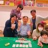 【fans poker 】ふゆしー杯スペシャルは3/26 23時より