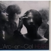 HEART / L'Arc~en~Ciel (1998 FLAC)