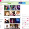 Cure WorldCosplayで見つけた人気沸騰中の萌える美少女コスプレイヤー!!注目の写真を一挙大公開!!