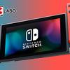 Nintendo Switch Mini買取!ニンテンドースイッチ買取