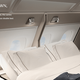 シンガポール航空A380スイートクラスのマイル単価