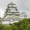 日本国内で行きたいと思っている場所。