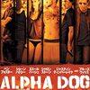 怒りと悲しみだけしか残らない‼映画「アルファ・ドッグ 破滅へのカウントダウン」