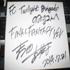FF14 ファンフェスティバル2019in東京 【完全落選】