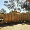 【パース】西オーストラリアで最も古い街?!ヨークへ