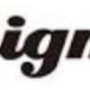 エニグモ社代表からブログコンテンツの価値を学んだ