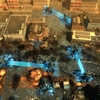 X-Morph: Defenseはおしゃれに面白いSTG
