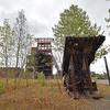 【3日目・上】カニのドイツ旅行記~炭鉱・炭鉱・港~
