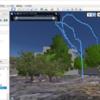 Google Earth ProにNMEAなデータを放り込むとよろしくプロットしてくれるというお話