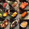 【人形町芳町】太田鮨:毎度!美味!!美味いぜ、満足満足