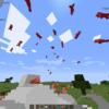【Minecraft】マインクラフトJava版の導入