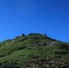 屋久島 宮之浦岳へ3泊4日の旅へ行きました
