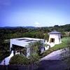掛川市リゾートウエディング・ガーデンウエディング・ゴルフ場ウエディング「セント・ルーチェ」