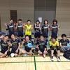 JMVA@水元総合スポーツセンター