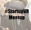 「 #StartupVR 」を通して、Skyland VenturesはVRスタートアップを支援していく
