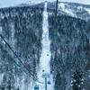 雪とトラウマ 〜青色の恋〜2
