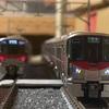 【受託整備】KATO 227系入線整備