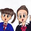 学校の掟~制服(その3)~